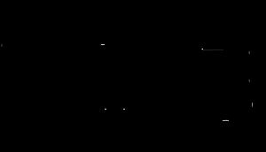 starkey offer april logo black