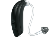 ReSound Enya hearing aid BTE