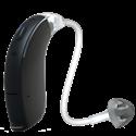 ReSound hearing aid style BTE