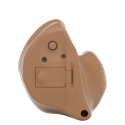 ReSound hearing aid style ITE