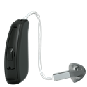 ReSound hearing aid style RIE
