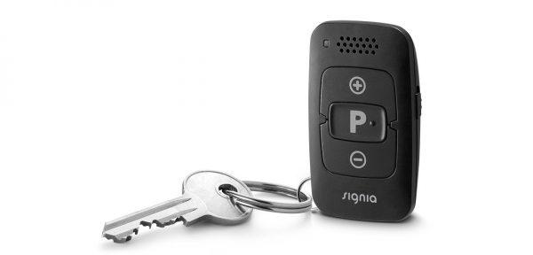 miniPocket key 1248x600px 1