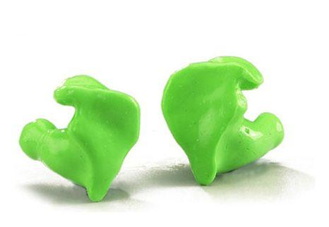 swimmer ear plugs