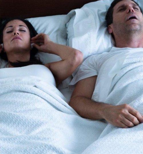 best-earplugs-for-sleeping-hero